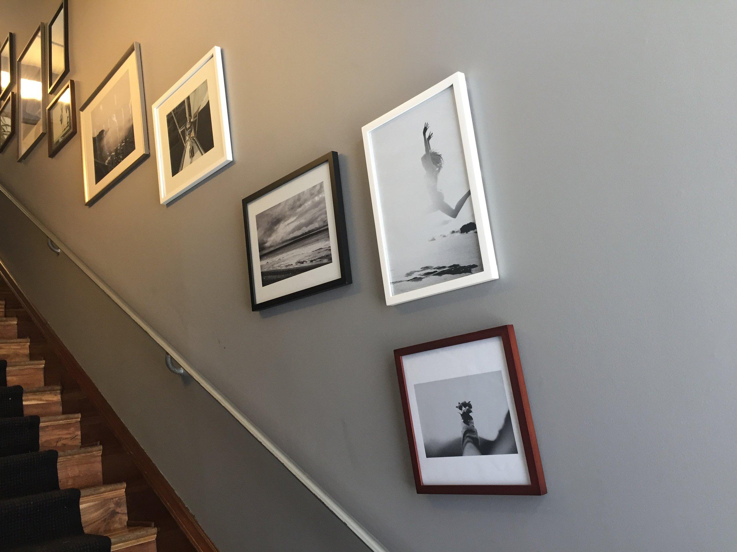 stairwayafter6.jpg