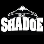 DJ-SHADOE-LOGO-BLK white copy.png