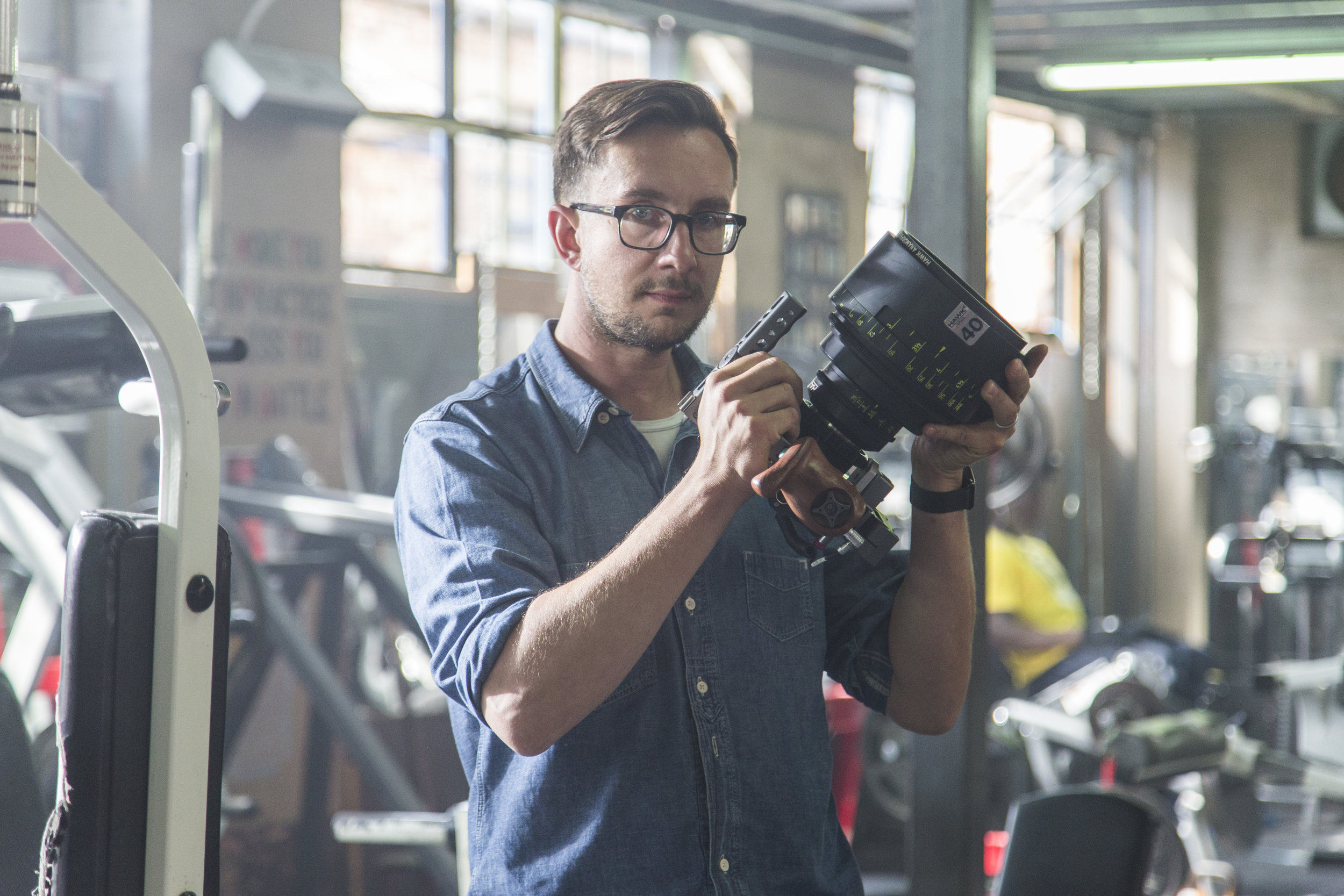 Matthias with Big Hawk Anamorphic5.jpg