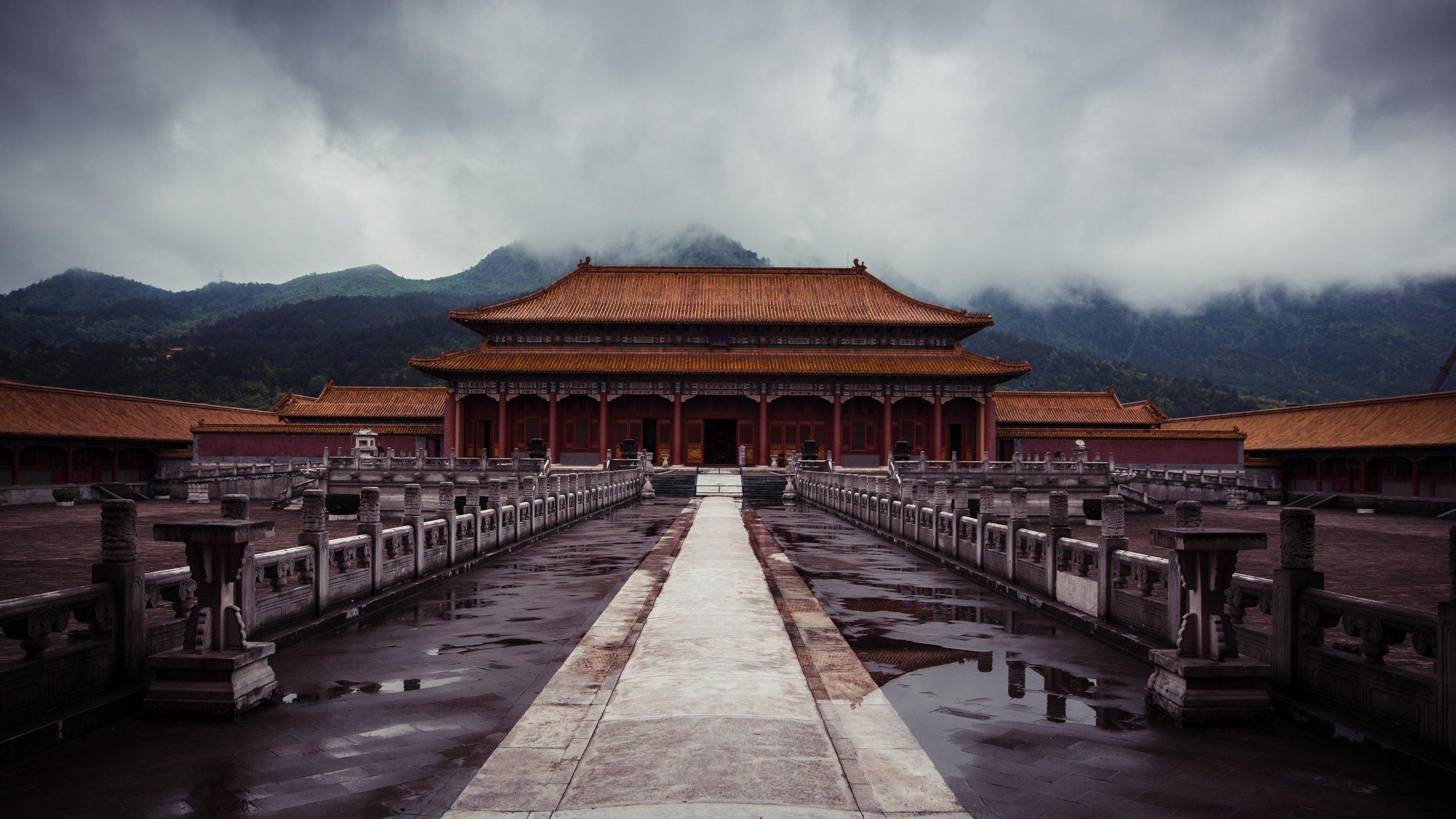 Hengdian - Forbidden City-036.jpg