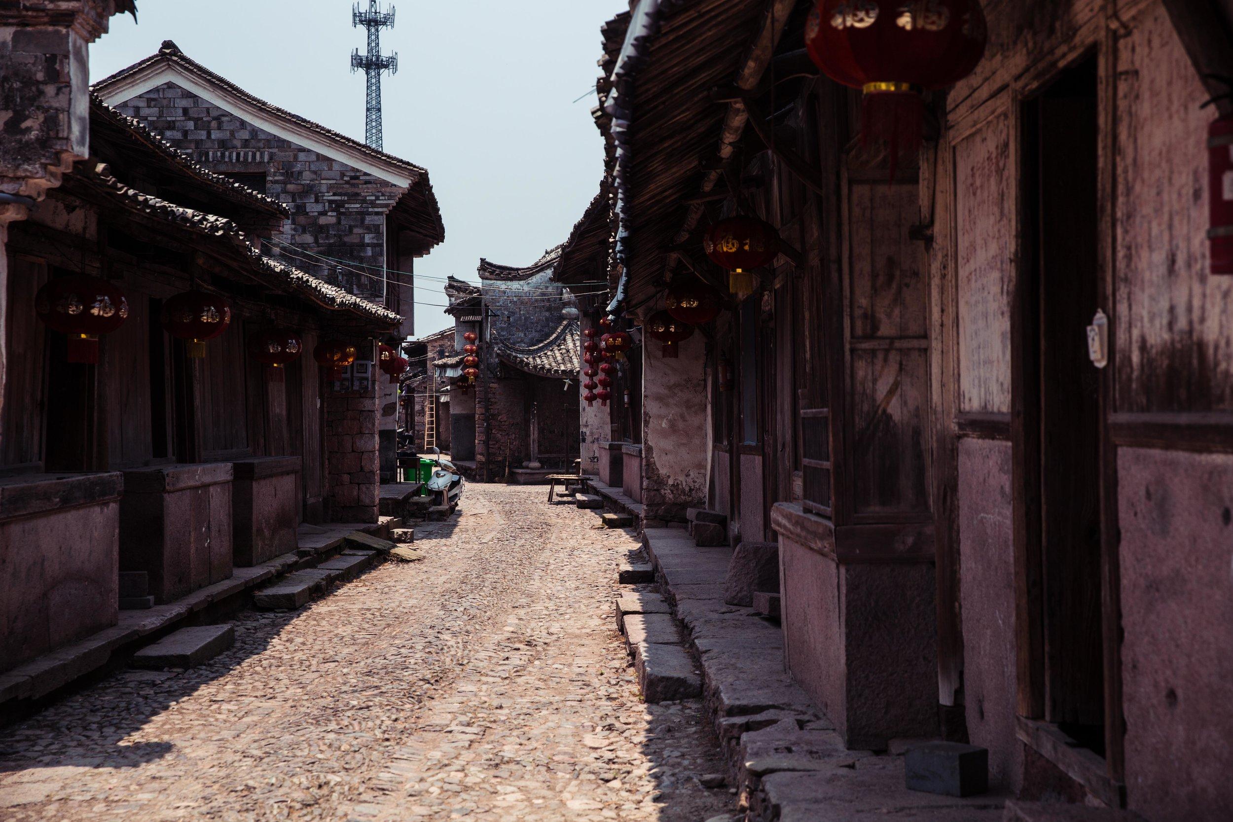 Set C - Fan Tan village-010.jpg