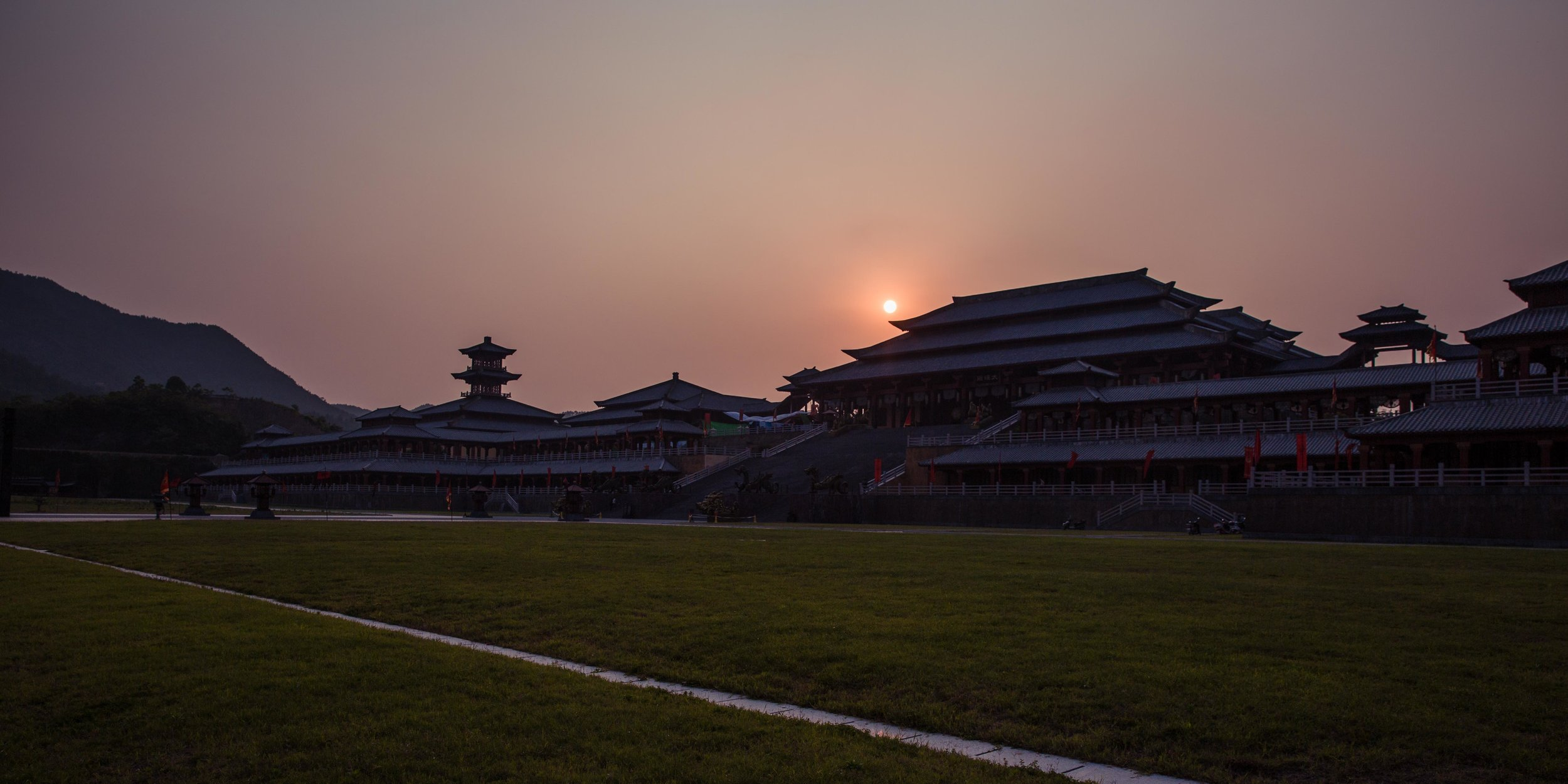 Set F - Hengdian - Qing Palace-018.jpg