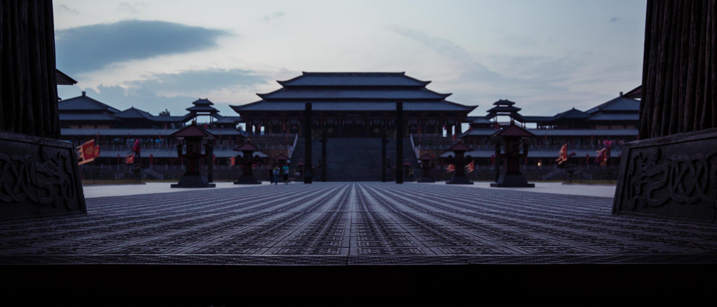 Set F - Hengdian Qing Palace-011.jpg