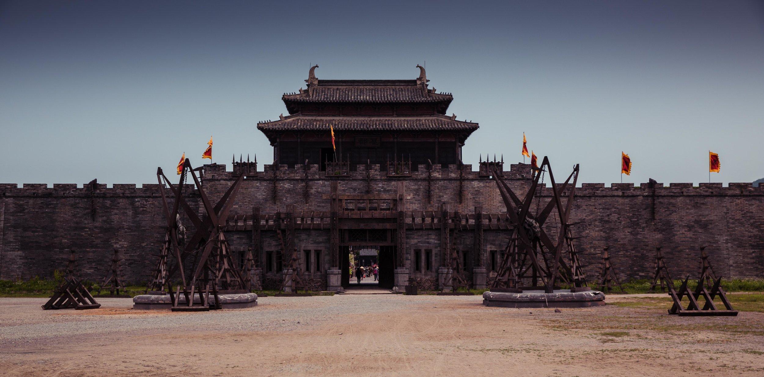 Set G - Xian Shan - Xian Yang city-002.jpg