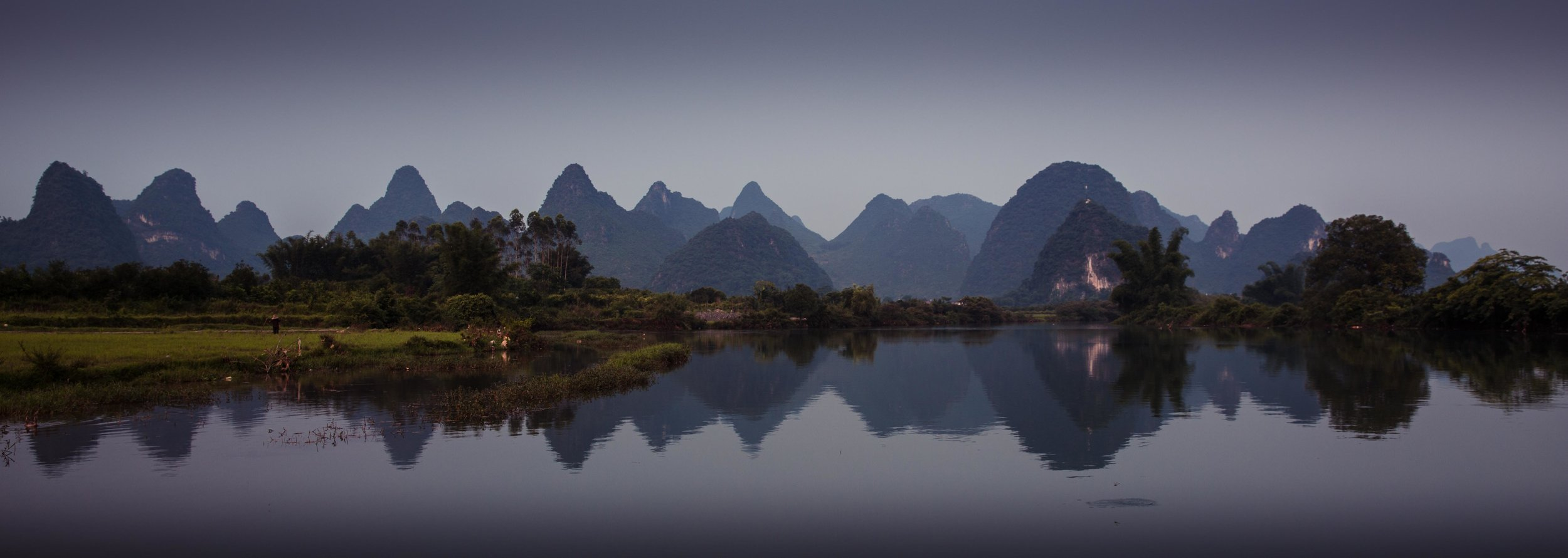 Set J - Yu Long River-221.jpg