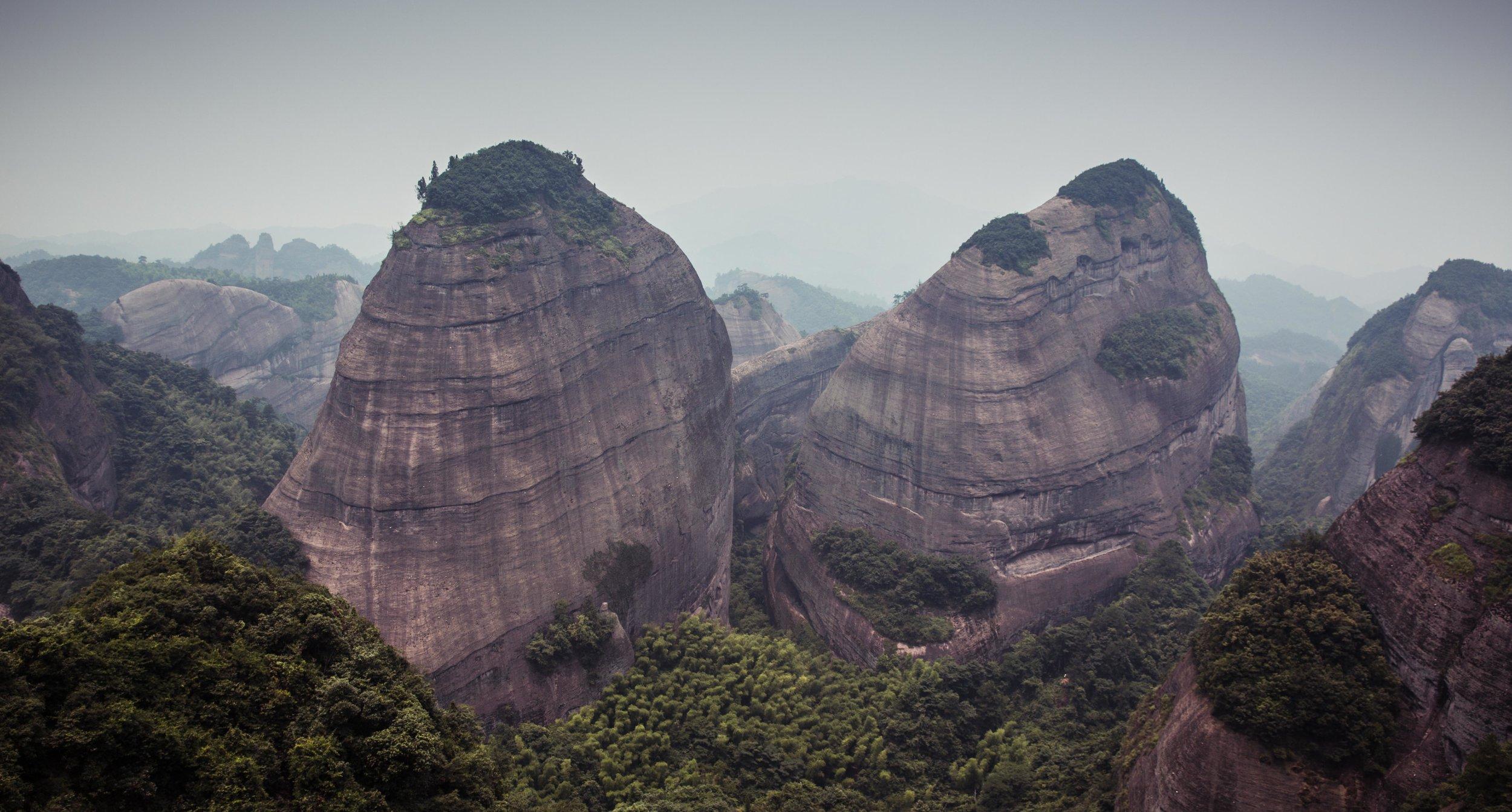 Set K - Ba Jiao Zhai - Mountain Pass-029.jpg