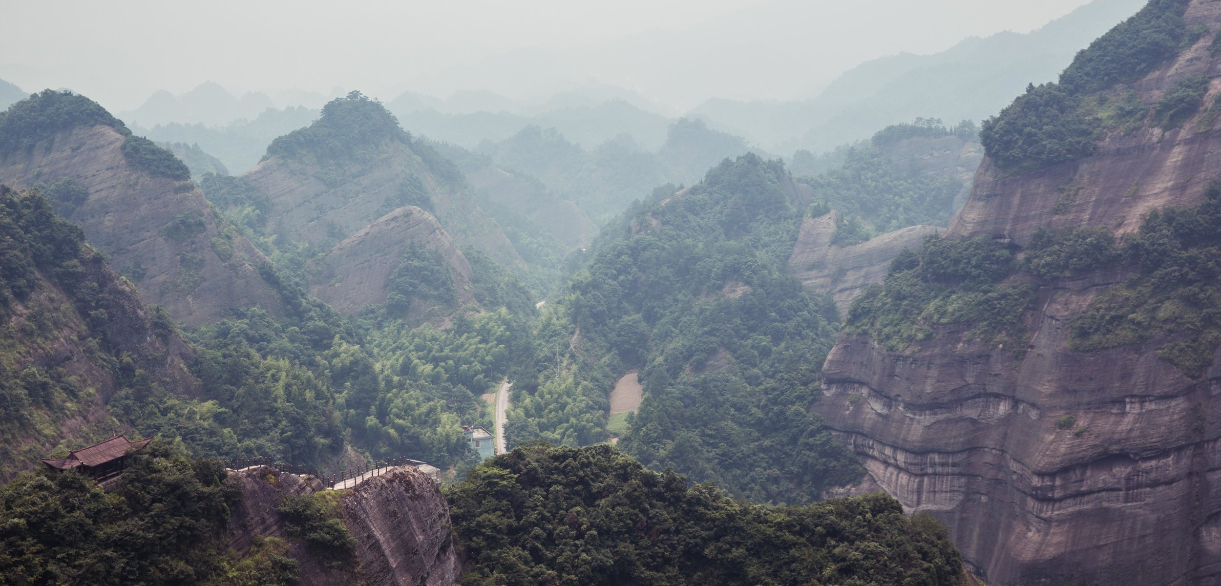 Set K - Ba Jiao Zhai - Mountain Pass-036.jpg