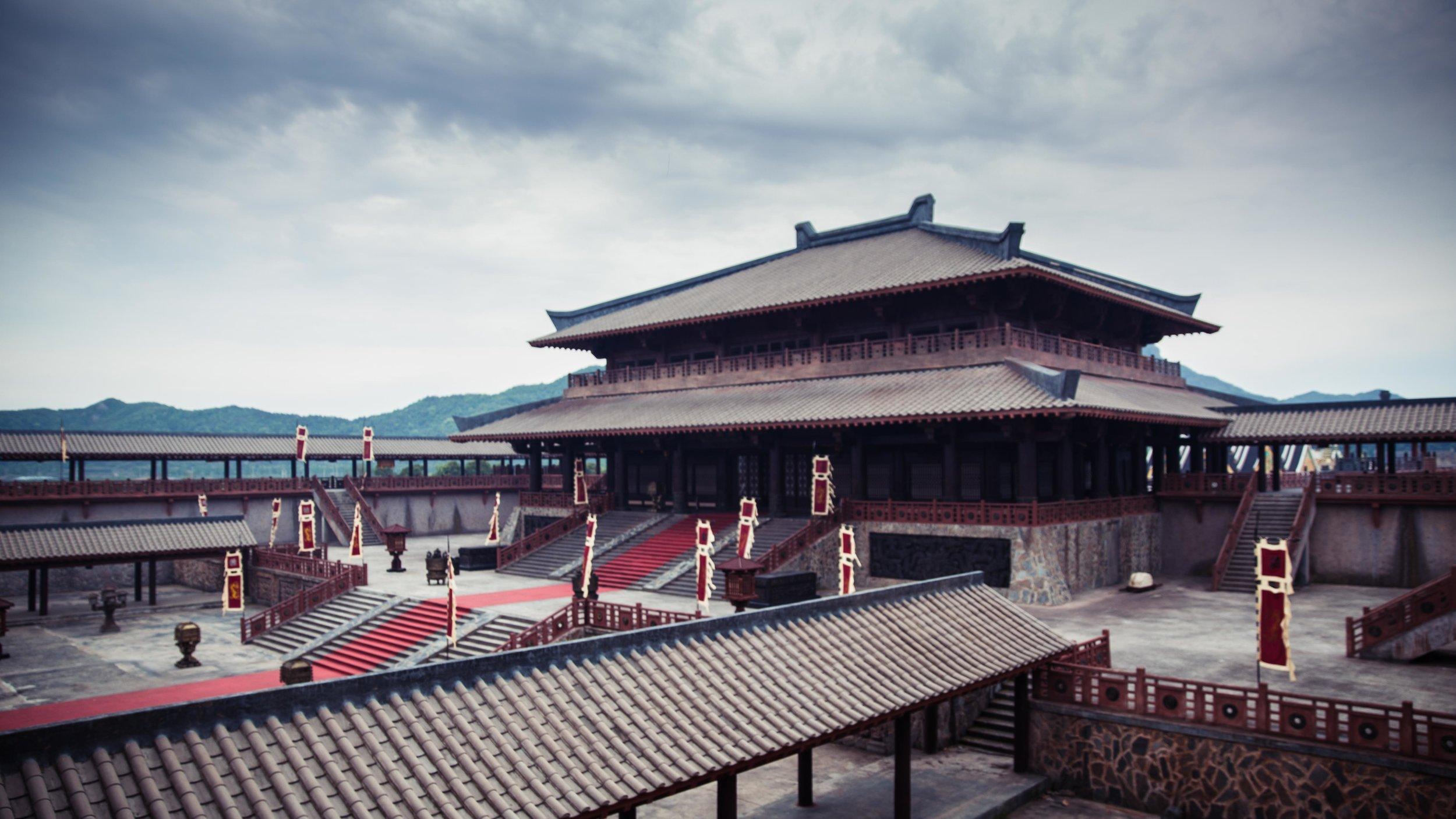 Xiangshan - Chunqiu City Palace-025.jpg