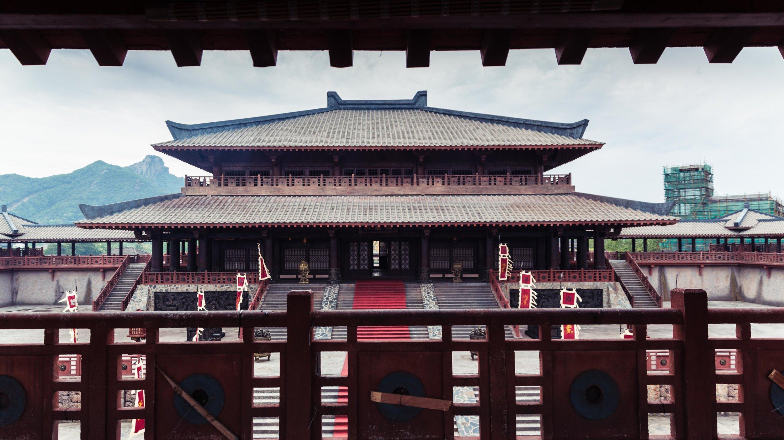 Xiangshan - Chunqiu City Palace-010.jpg