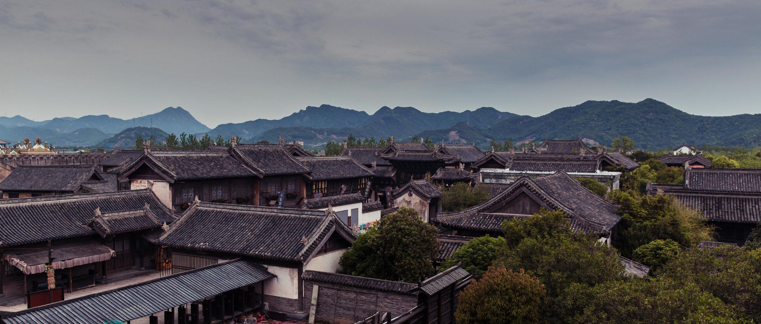 Xiangshan - City-020.jpg