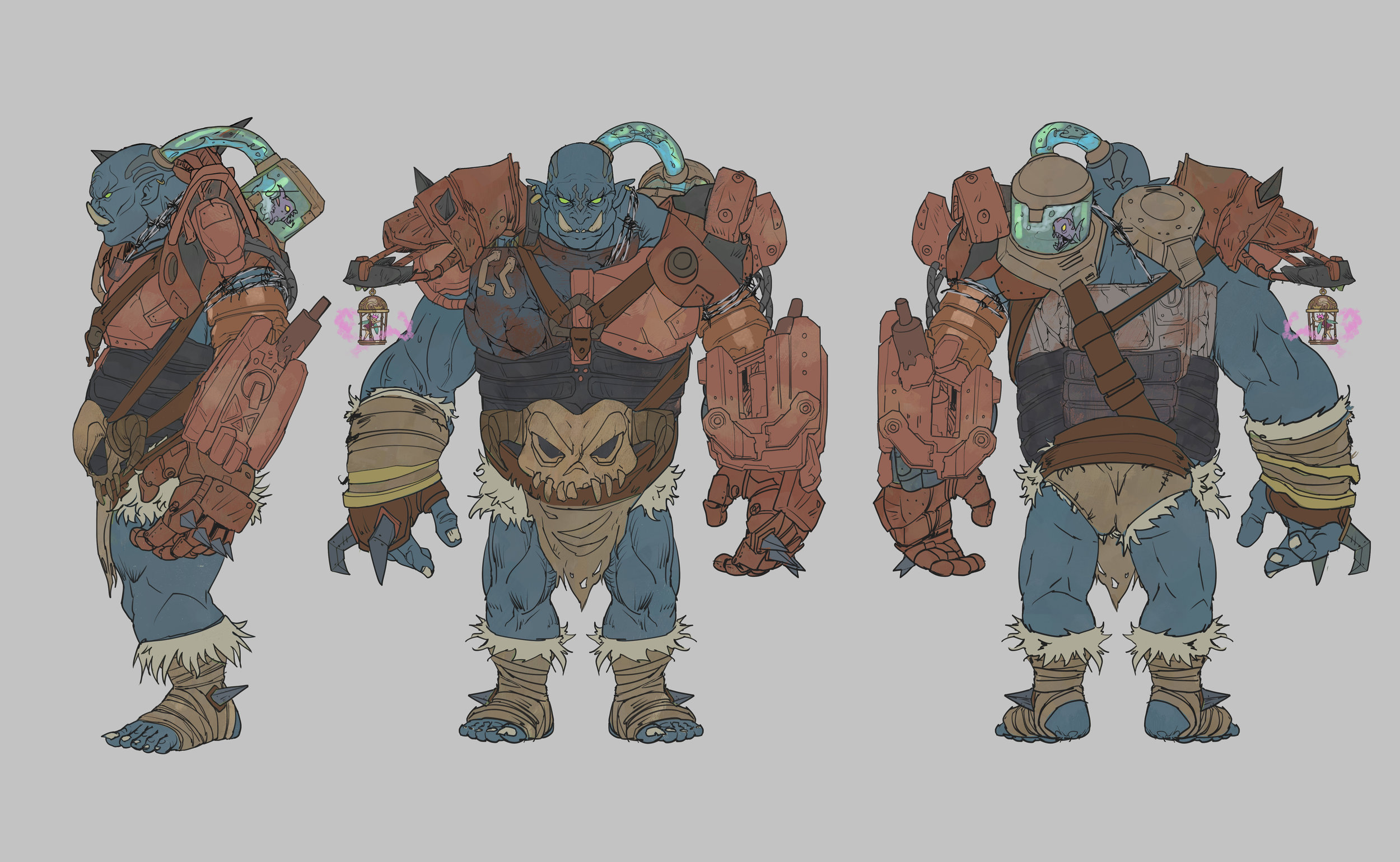 Samuel-more-Cyborg-Orc-3rd-corrections.jpg