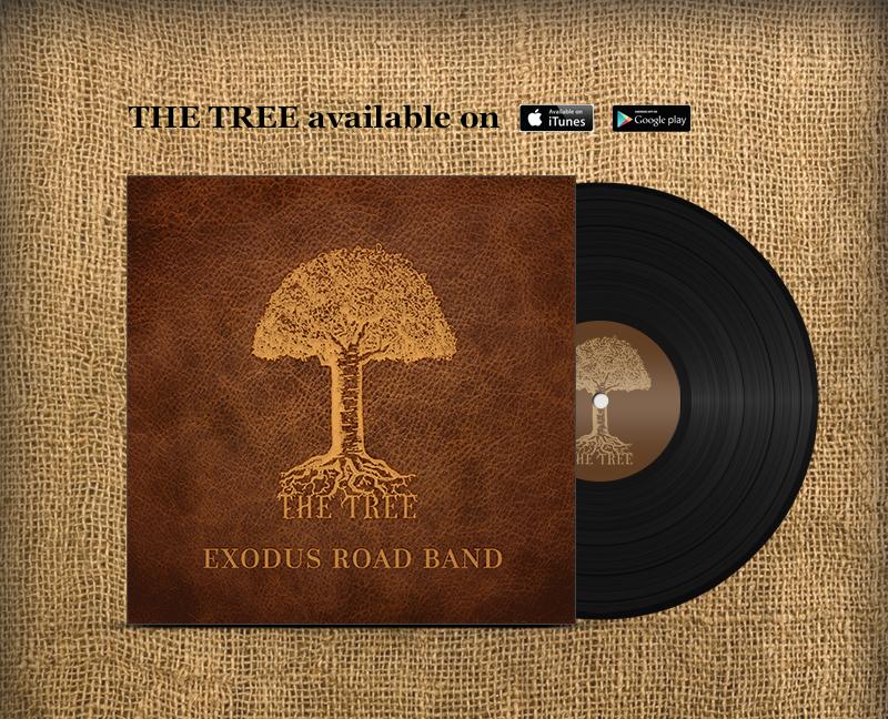 The Tree Album-Cover.jpg