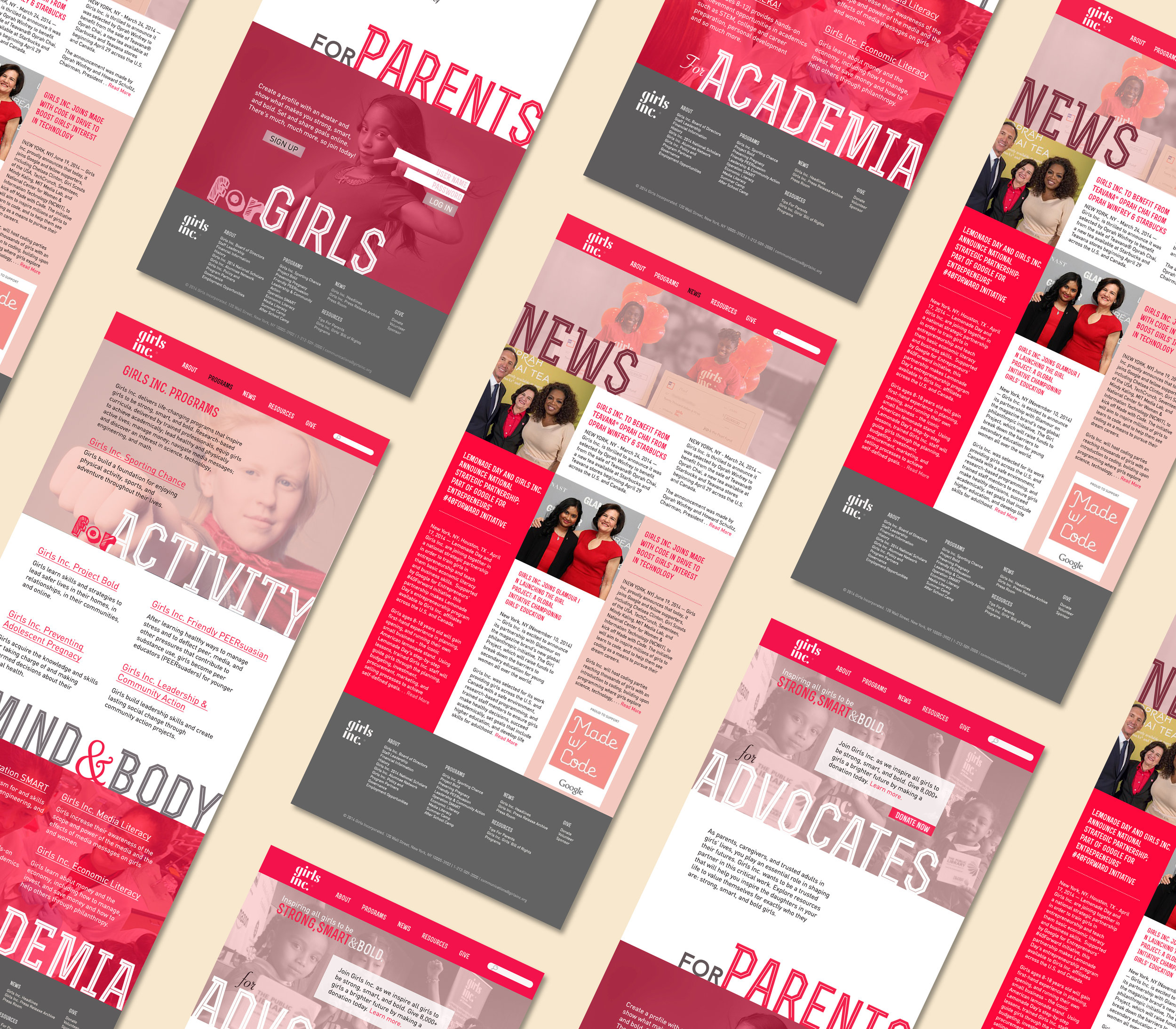 Girls Inc Screen Mockup.jpg