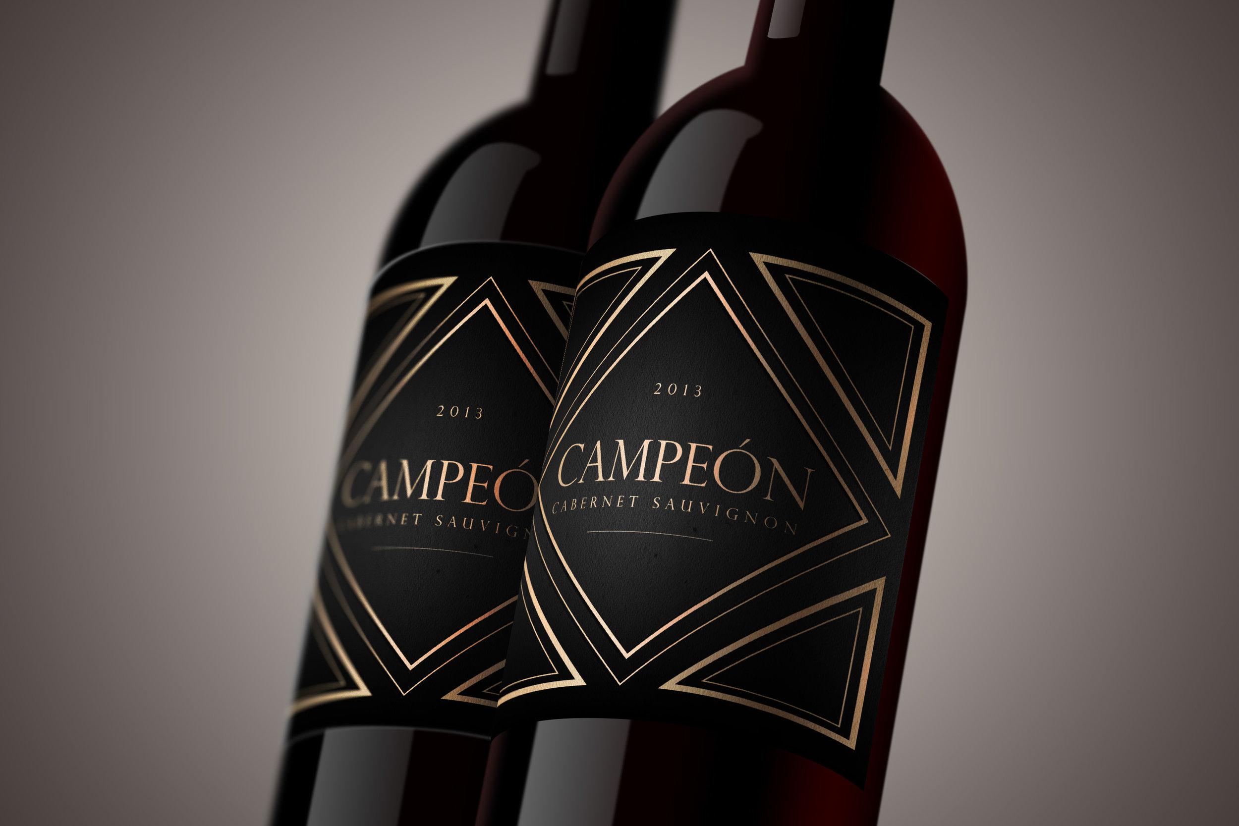 CPDwine-bottle-label-mockup.jpg