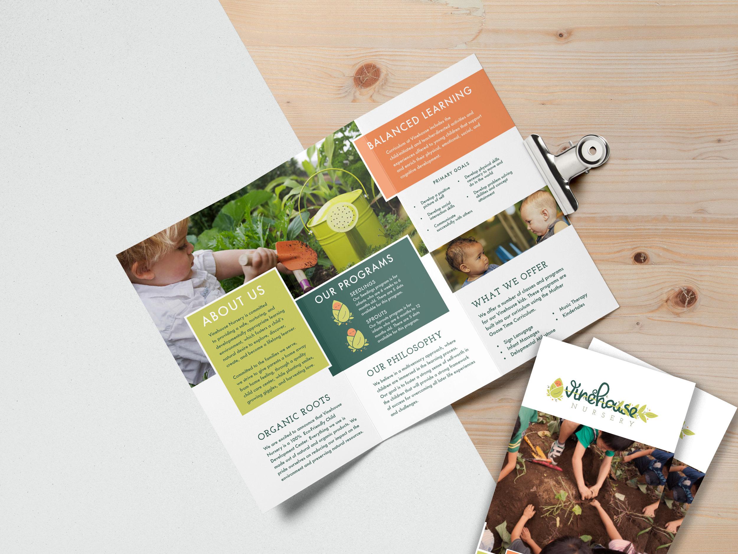 VH Tri Fold Brochure MockUp 2.jpg