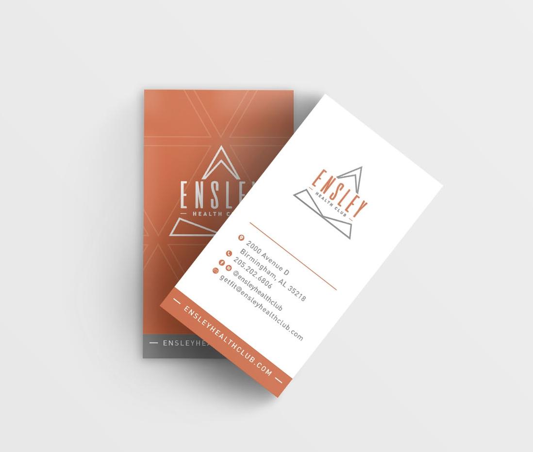 EHC Business Card Mockup 18 (Free Version).jpg