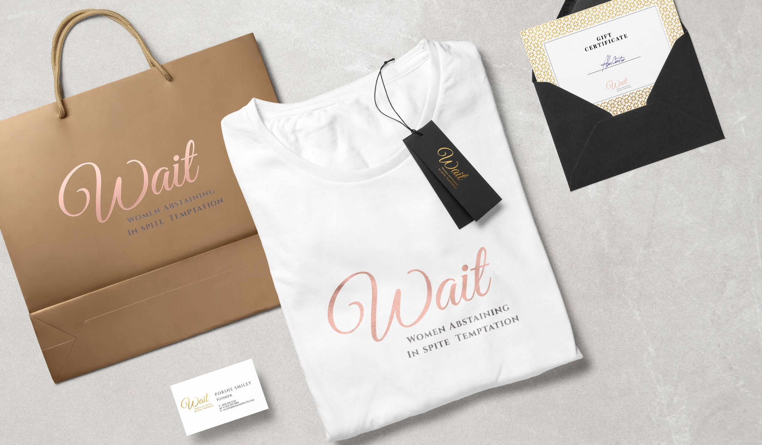 Copy+of+Wait+T-shit+Bag+mockup.jpg