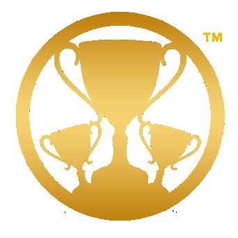 trophies TM.png
