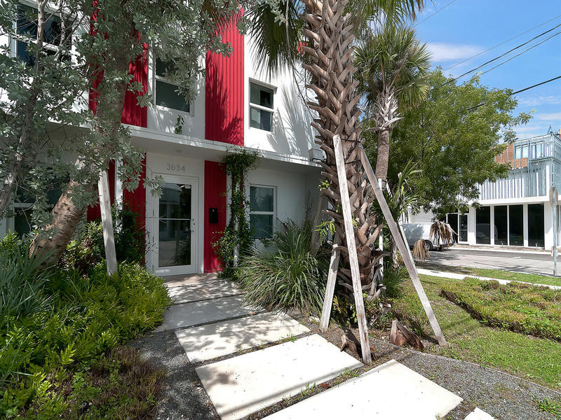 3634 NW 2nd Ave Miami FL 33127-MLS_Size-004-54-8353-800x600-72dpi.jpg