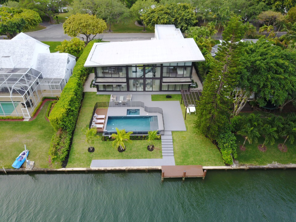 Single Family House Bay Point -4.jpg