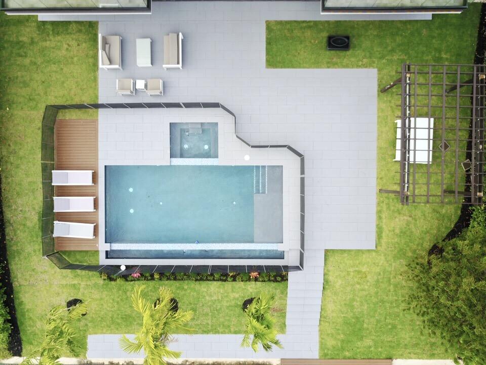 Single Family House Bay Point -5.jpg
