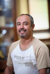 Fernando-Carbajal.jpg