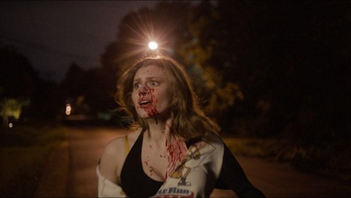 Hayley-Griffith-satanic-panic.jpg