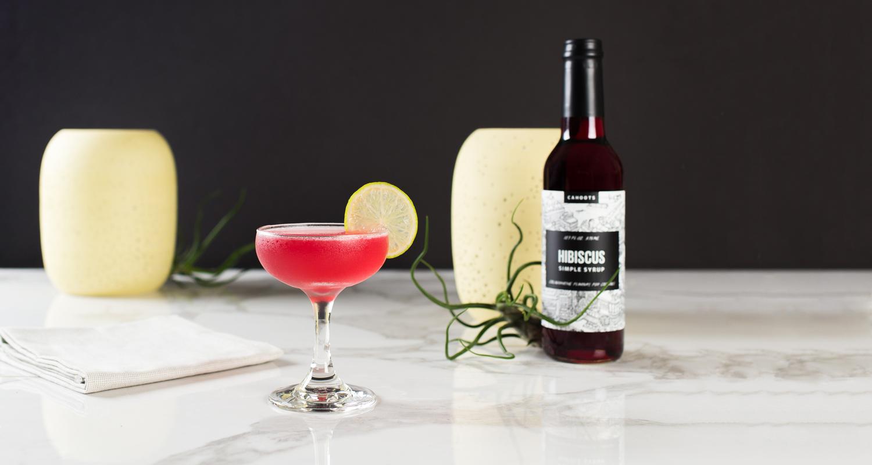 Cahoots_Cocktails-HibiscusGimlet_3-Banner.jpg