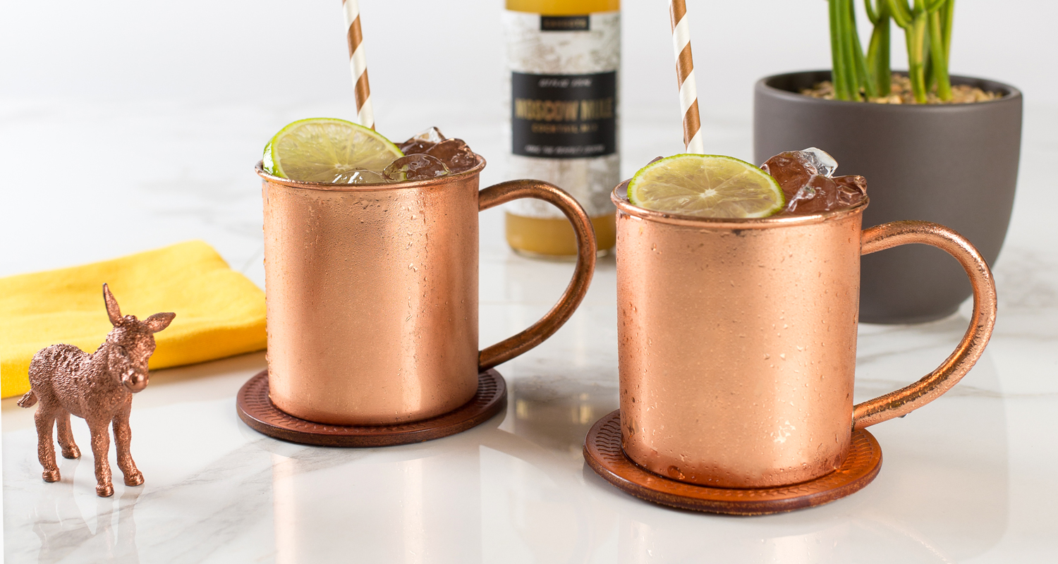 Cahoots_Cocktails-MoscowMule_1-Banner.jpg
