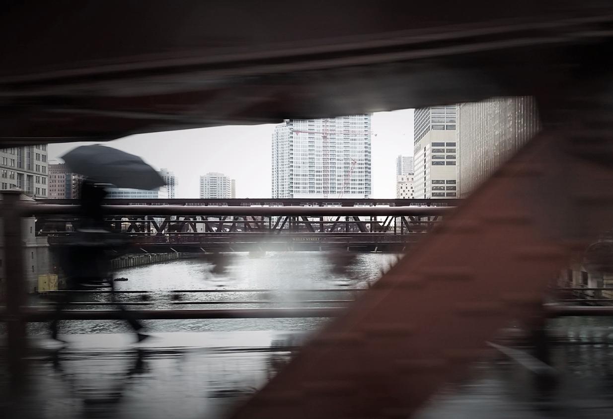river_crossing.jpg