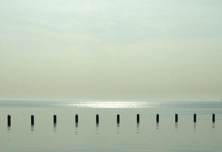 softly_rippling_reflections.jpg