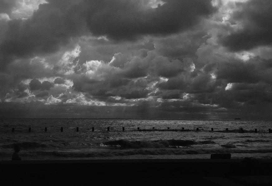storm_is_here.JPG
