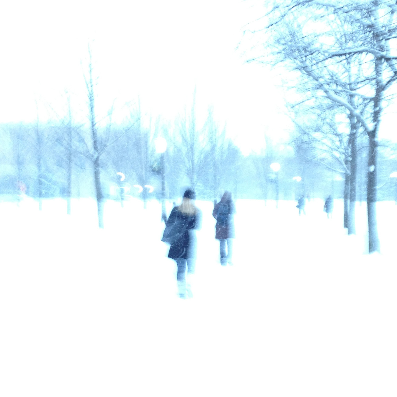 snowy_today.jpg