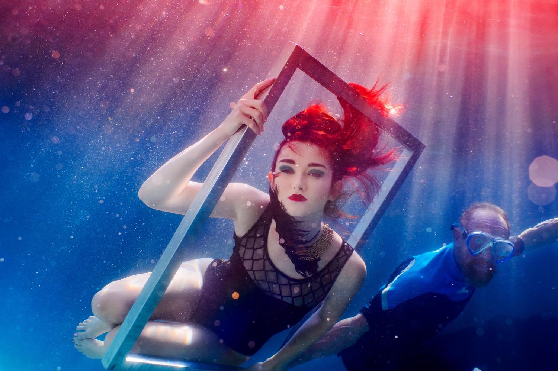 rigsby_frederick_underwater_frame2.jpg