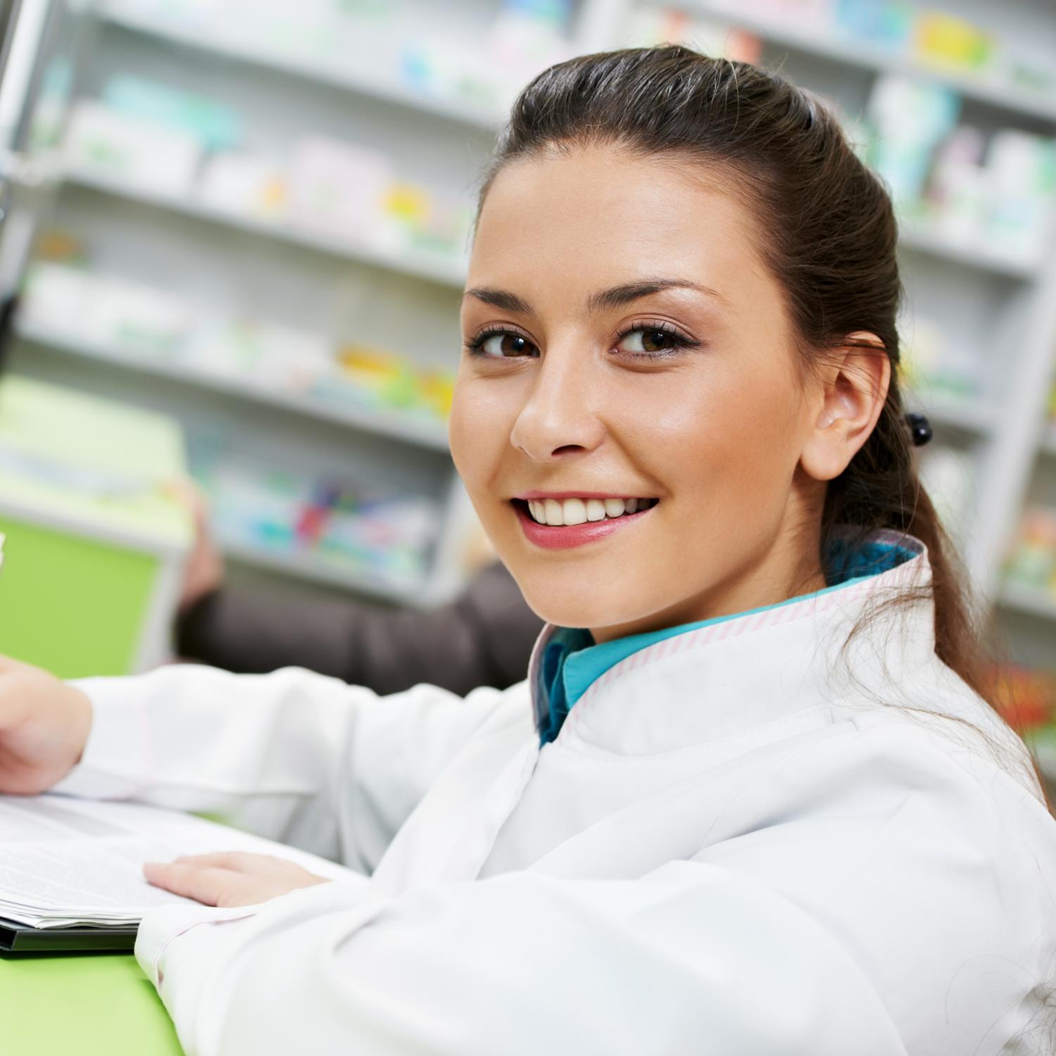 medicines-on-pharmacy-shelves-AYCGDB.jpg