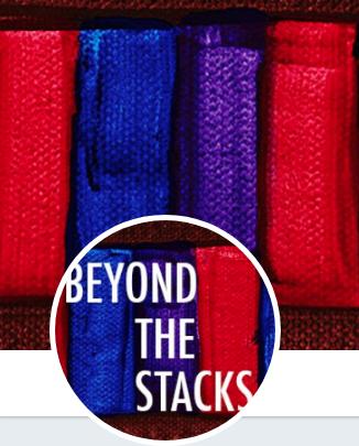 beyondthestacks.png