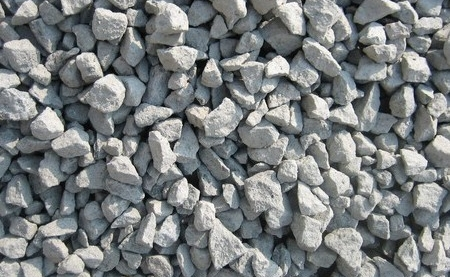 Stone Base / Gravel - $35/yard