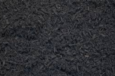 Midnight Black - $40/yard