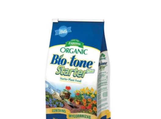 Bio Tone - Call for Pricing