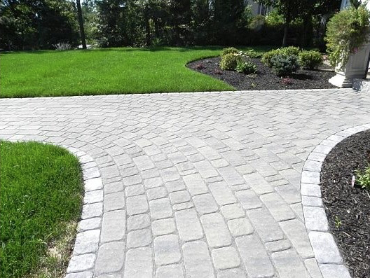 Stunning landscape design and other landscaping services in Concord, NH