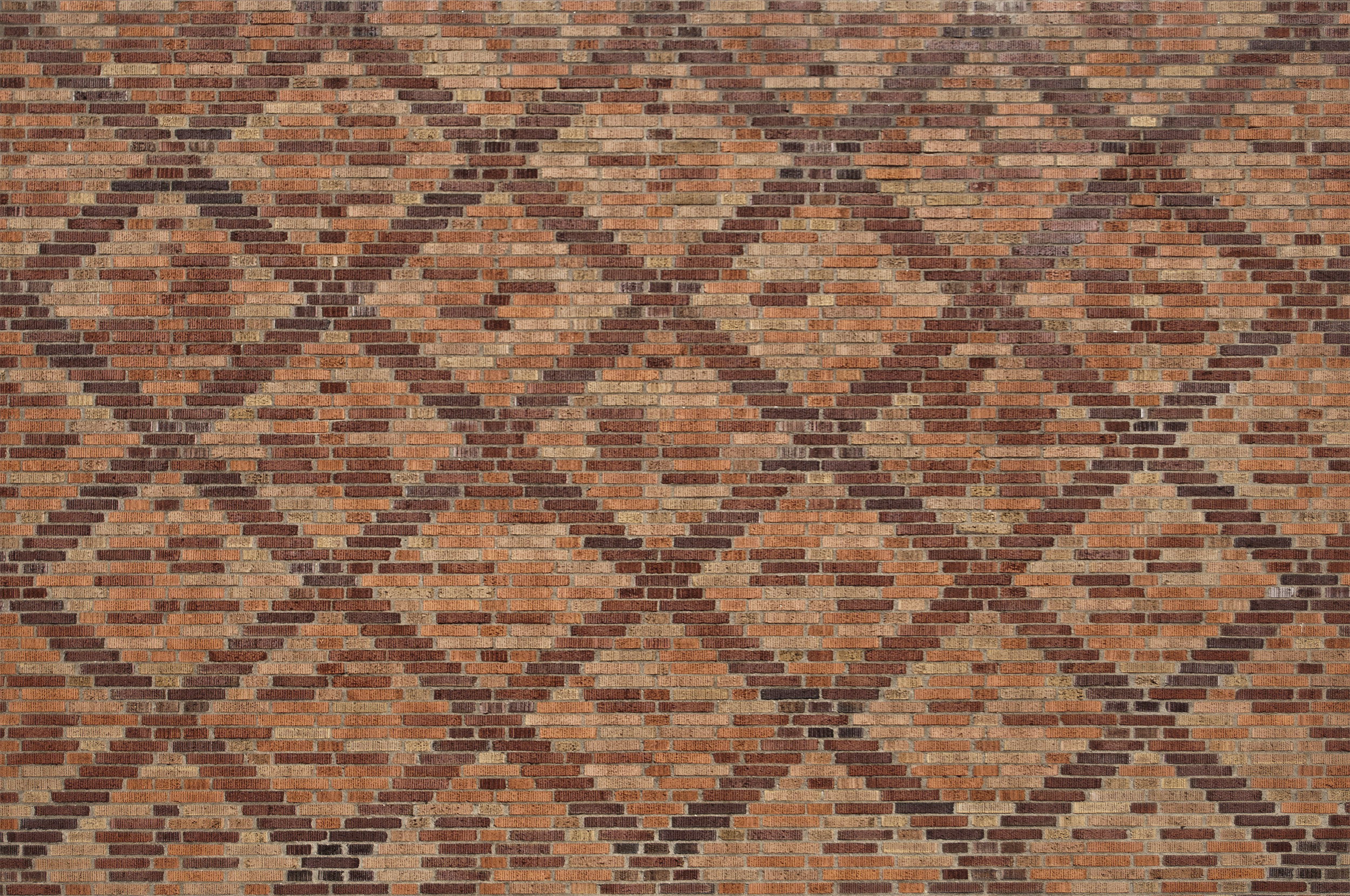 4 Unique Brick-Laying Patterns that Add Interest to Any Masonry Project in Milford, NH