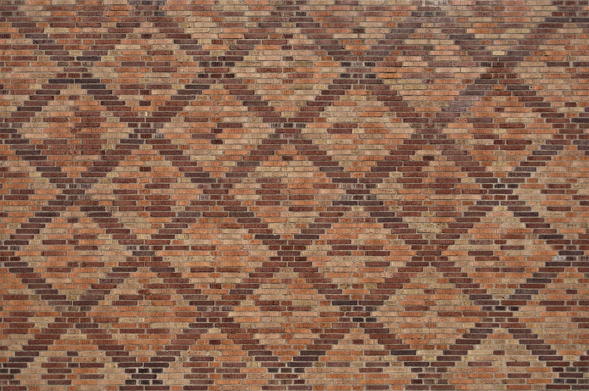 4 Unique Brick Laying Patterns That Add Interest To Any Masonry