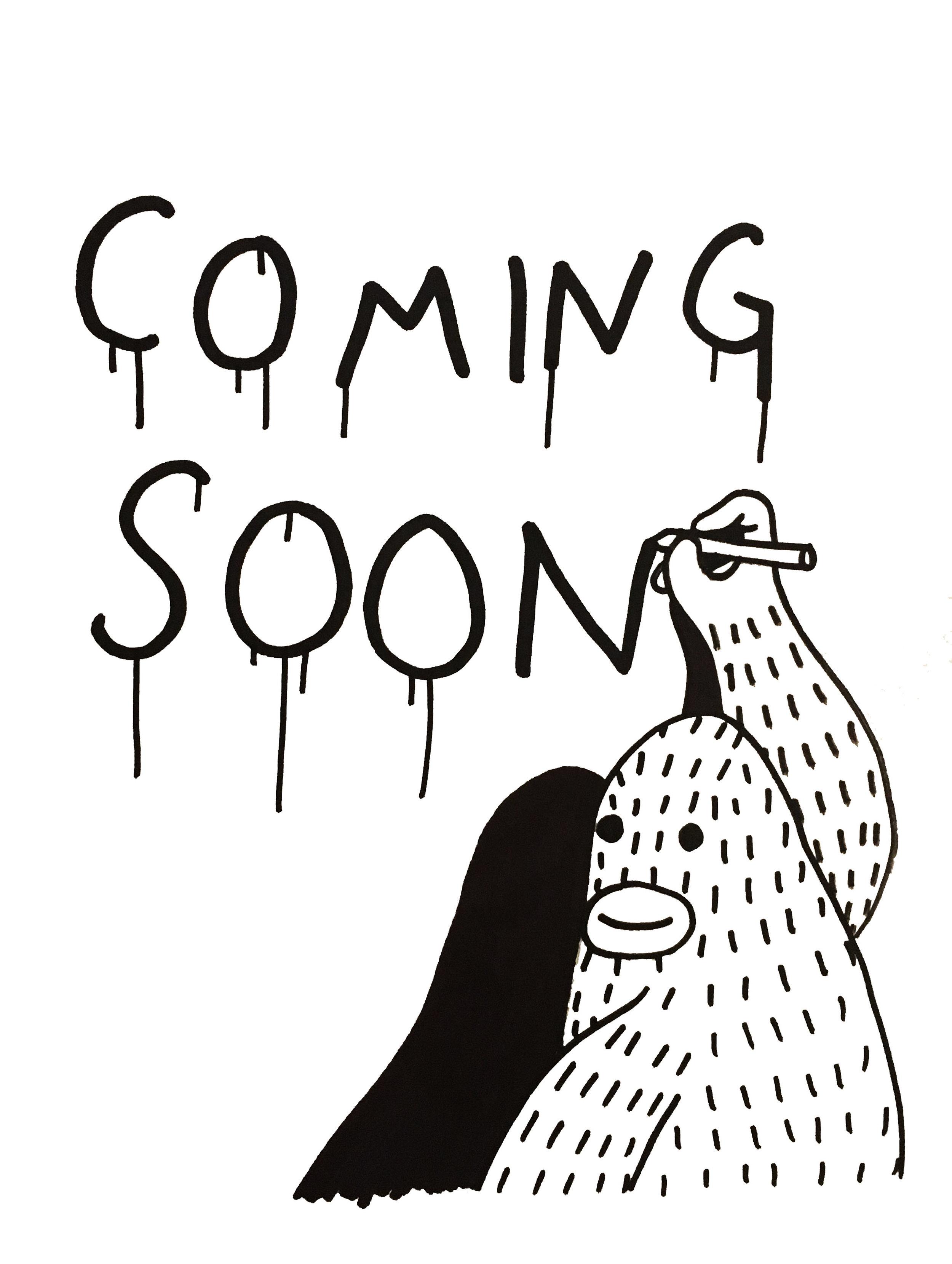 Frank Ape - Coming Soon.jpg