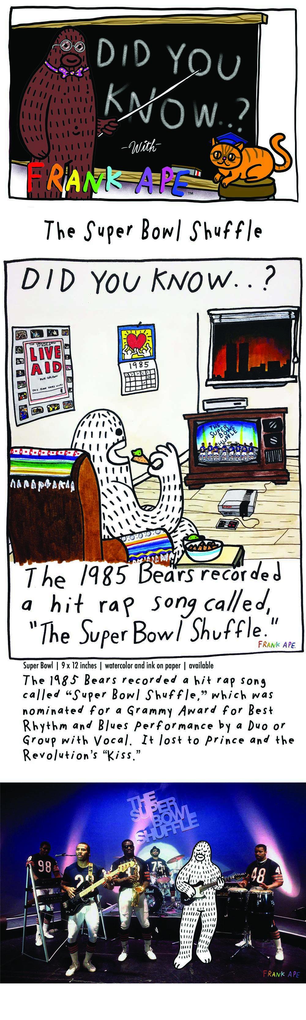 DYK - Super Bowl - Brandon Sines - Frank Ape - Feb 3 copy.jpg