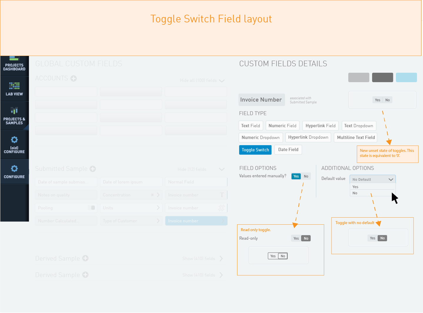 CUSTOM FIELDS | toggle switch.png