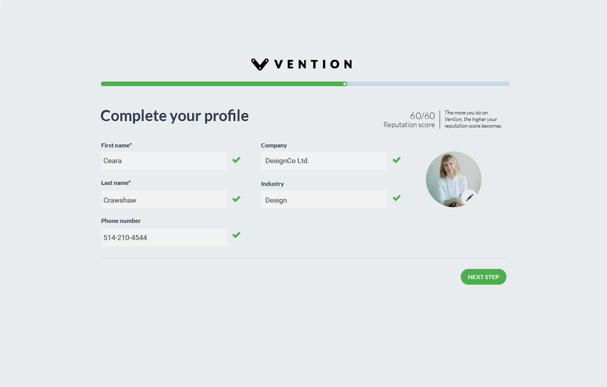 Vention_Onboard 3b_complete profile.png