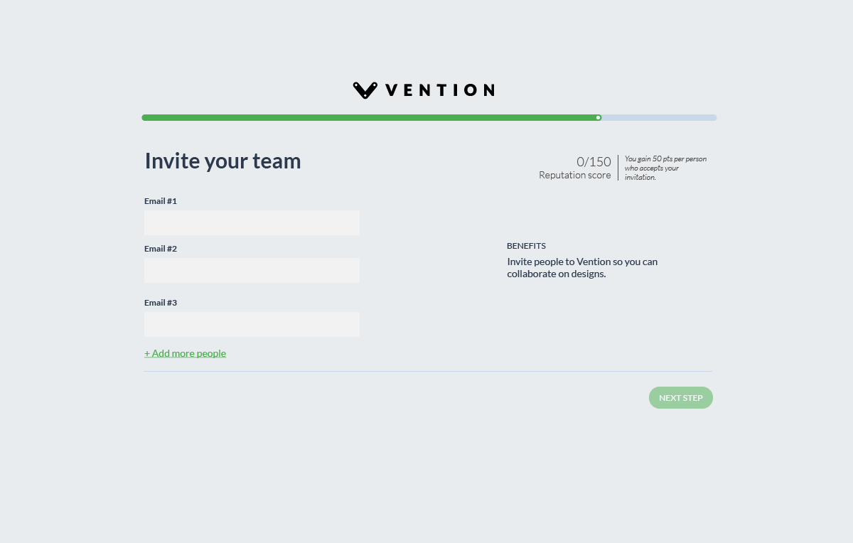 Vention_Onboard 4a_default_invite team.png