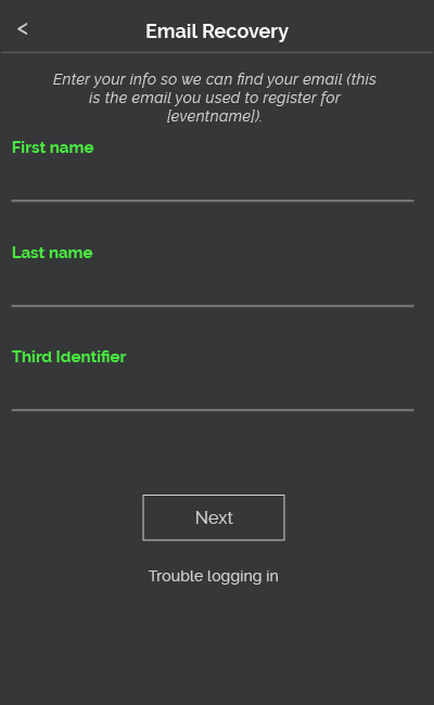 e180__email recovery form.png