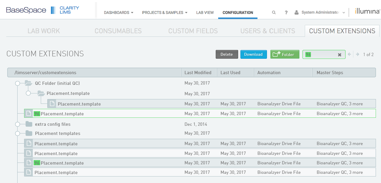 5.1 _ Custom Extensions_green__Find.png