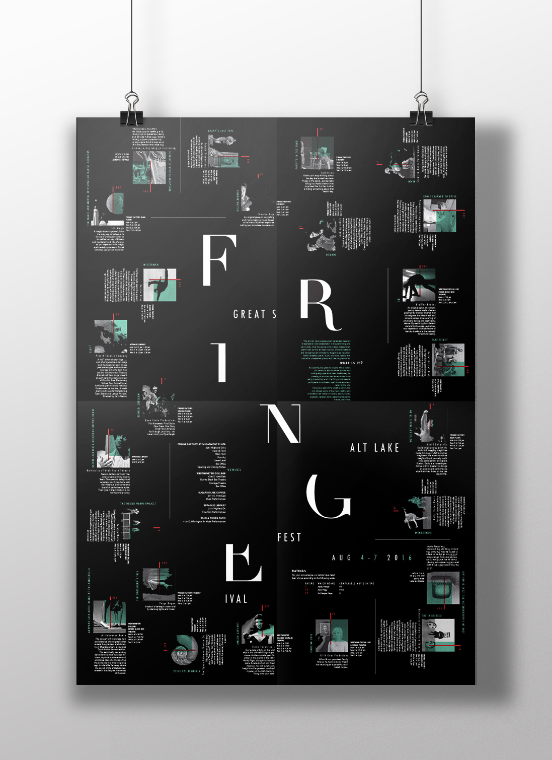 fringe_poster_mockup_MD.jpg